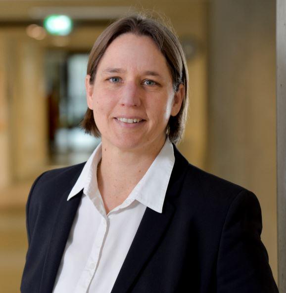 Prof. Dr. Lattek Änne-Dörte