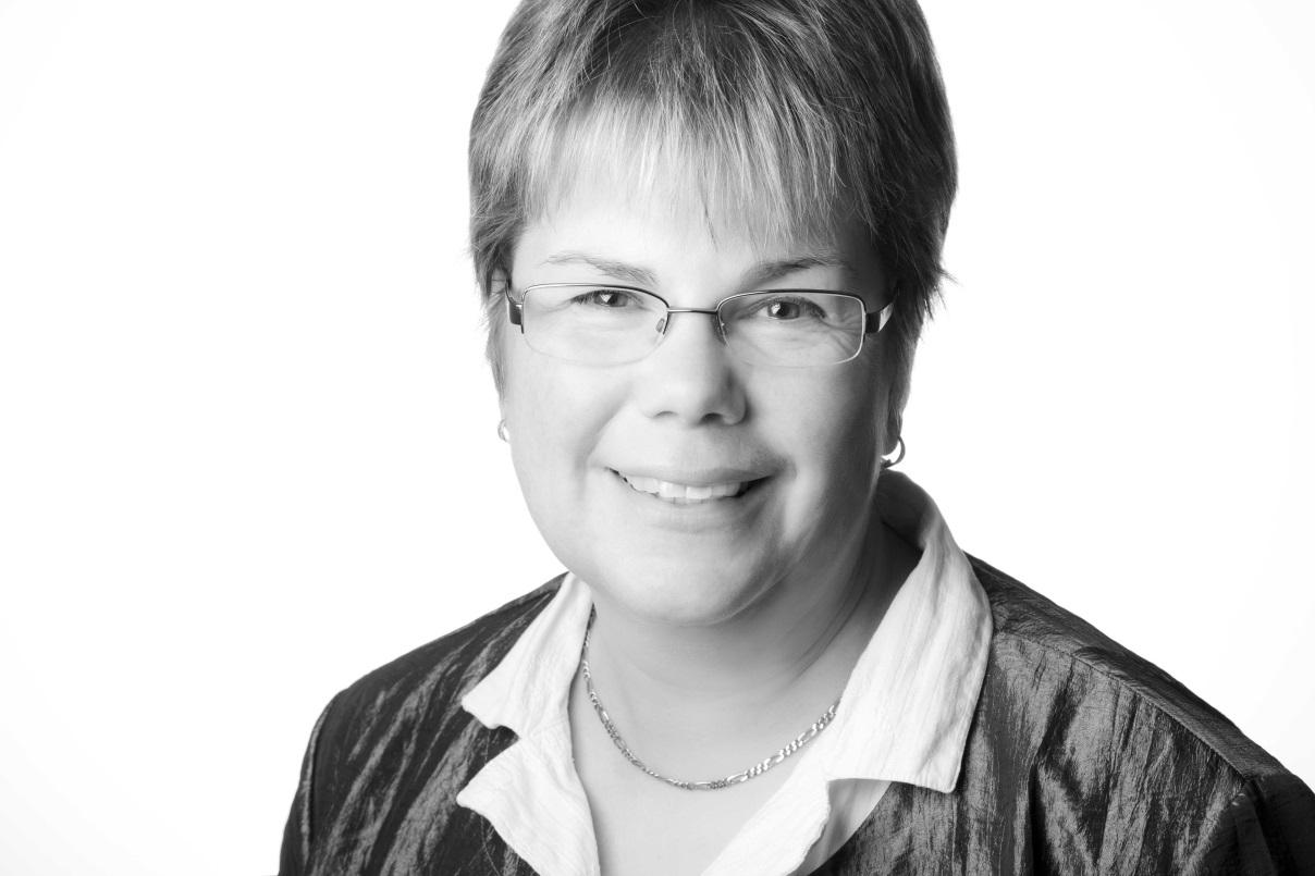 Prof. Dr. Stefanie Seeling