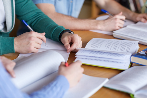 BIS – Beratung, Information, Schulung