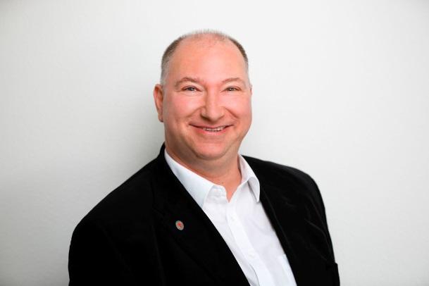 Br. Prof. Dr. Peter Schiffer OSCAM