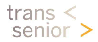 RECRUITING 13 Marie Curie PhD students for TRANS-SENIOR