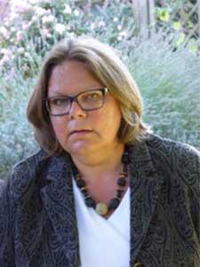 Prof. Dr. Erika Sirsch