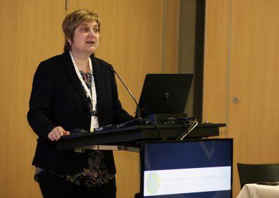 Prof. Dr. Gabriele Meyer