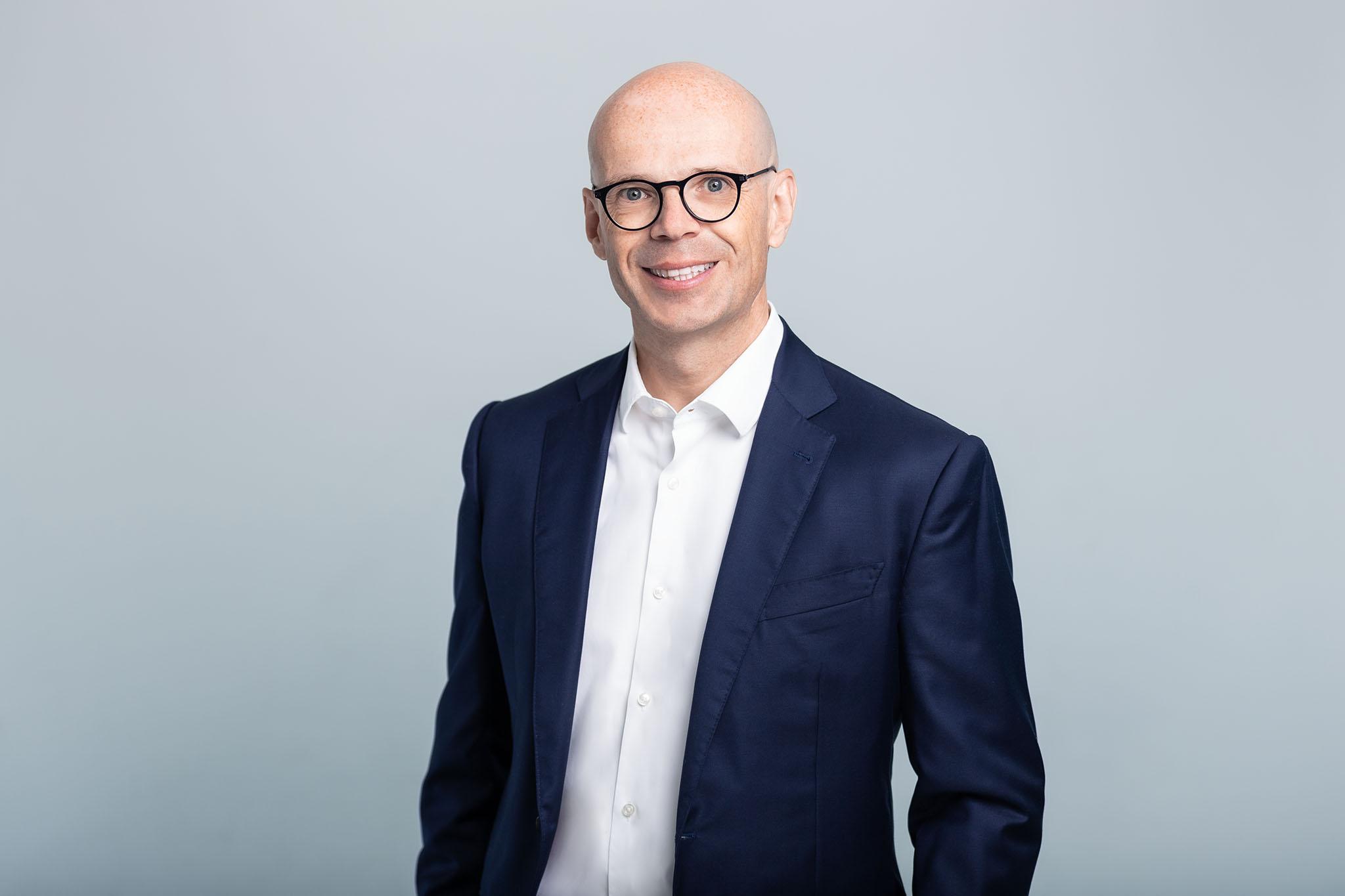 Prof. Dr. Franziskus Knoll