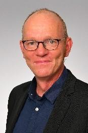 Prof. Dr. Sascha Köpke
